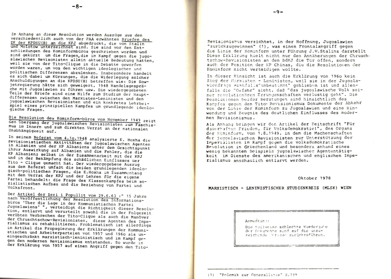 MLSK_Theorie_und_Praxis_des_ML_1979_24_06
