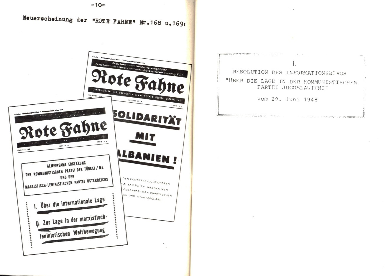 MLSK_Theorie_und_Praxis_des_ML_1979_24_07
