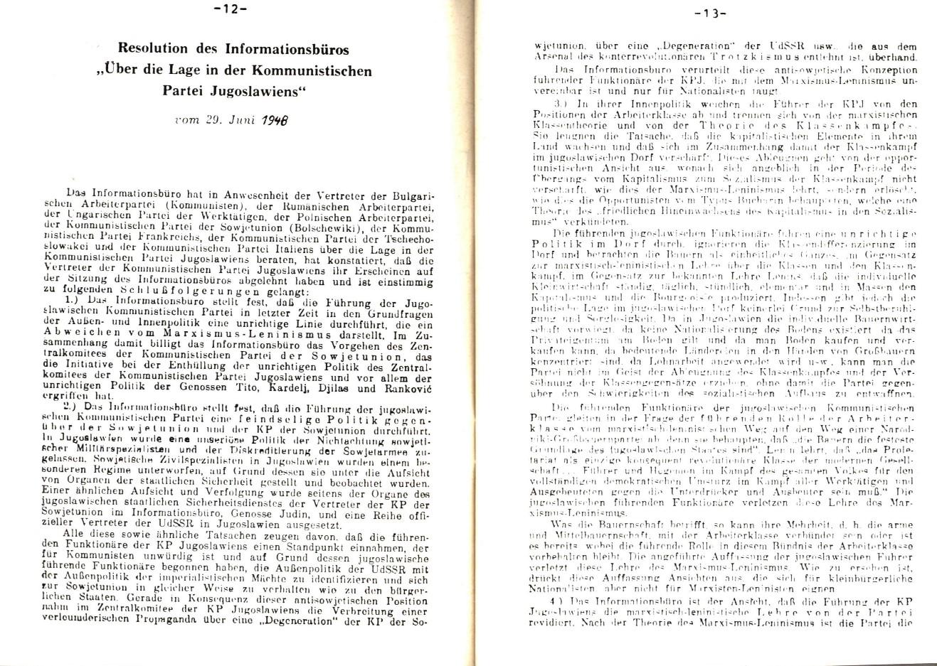 MLSK_Theorie_und_Praxis_des_ML_1979_24_08