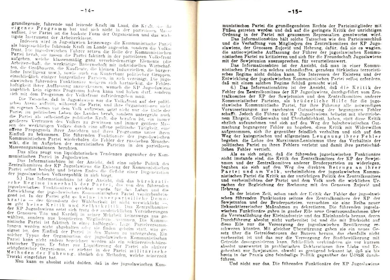 MLSK_Theorie_und_Praxis_des_ML_1979_24_09