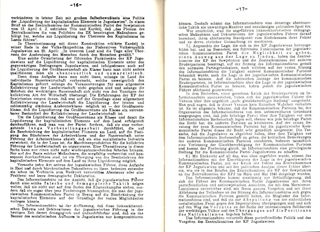 MLSK_Theorie_und_Praxis_des_ML_1979_24_10
