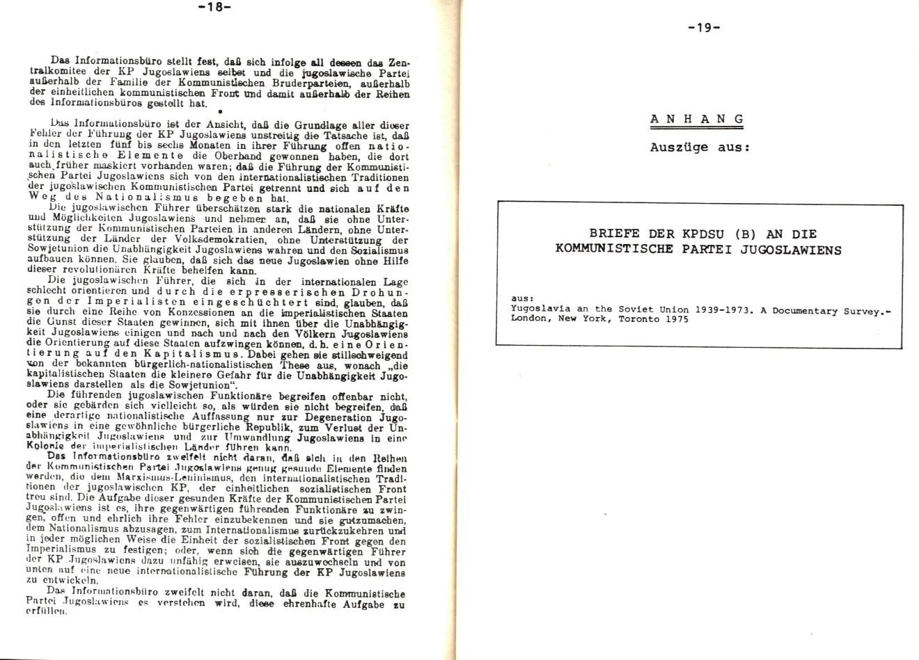 MLSK_Theorie_und_Praxis_des_ML_1979_24_11
