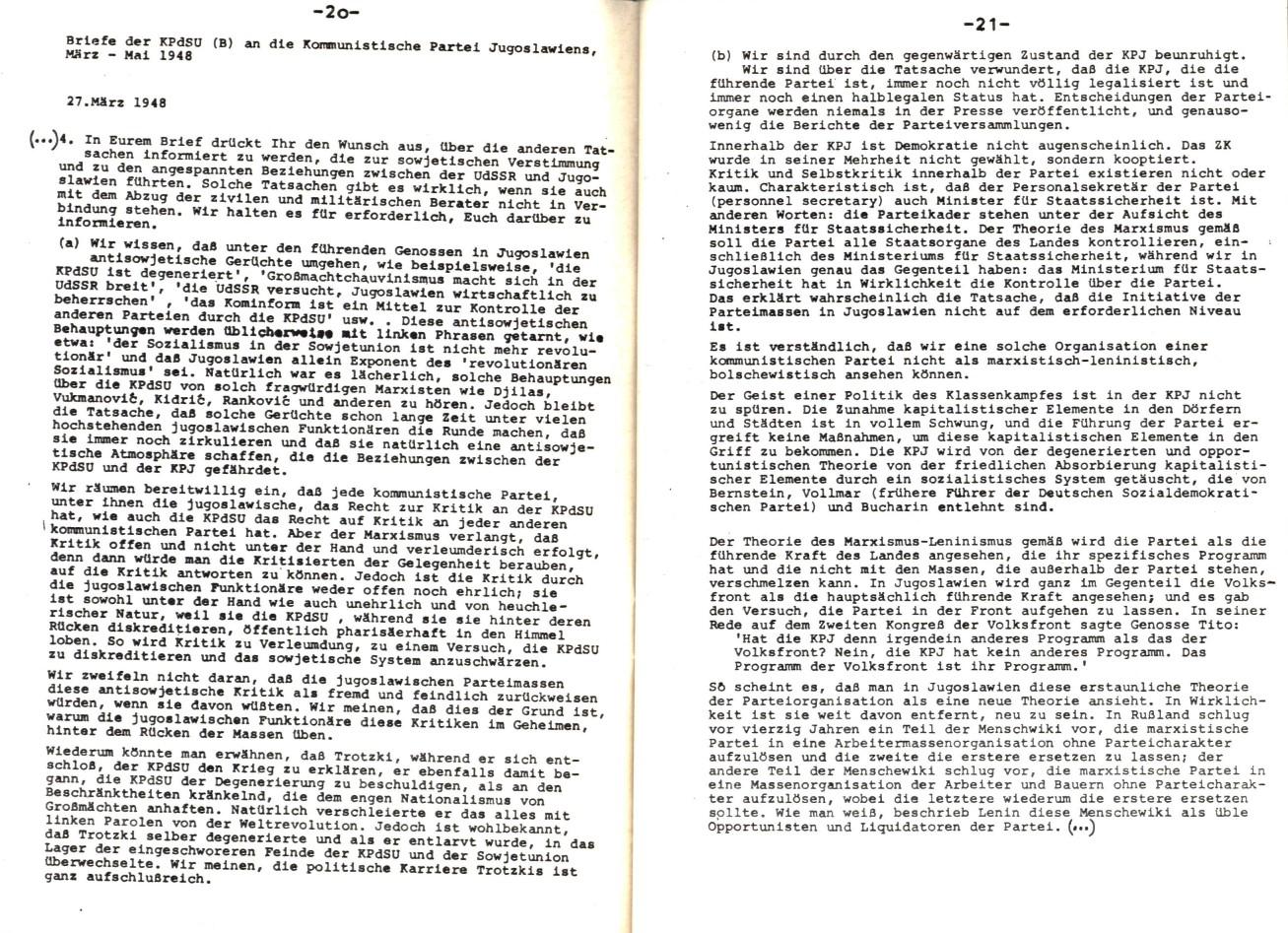 MLSK_Theorie_und_Praxis_des_ML_1979_24_12