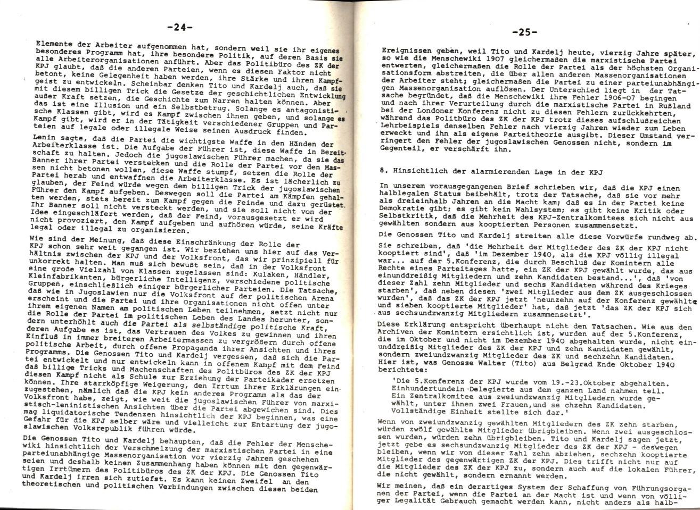 MLSK_Theorie_und_Praxis_des_ML_1979_24_14