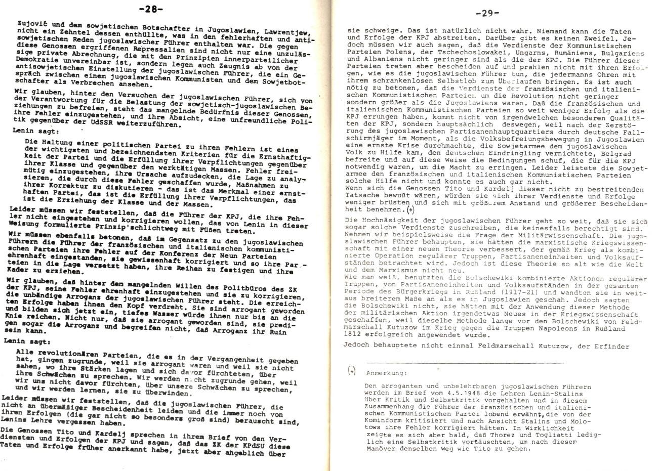 MLSK_Theorie_und_Praxis_des_ML_1979_24_16