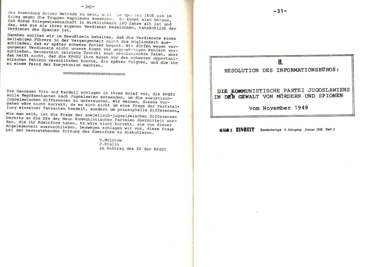 MLSK_Theorie_und_Praxis_des_ML_1979_24_17