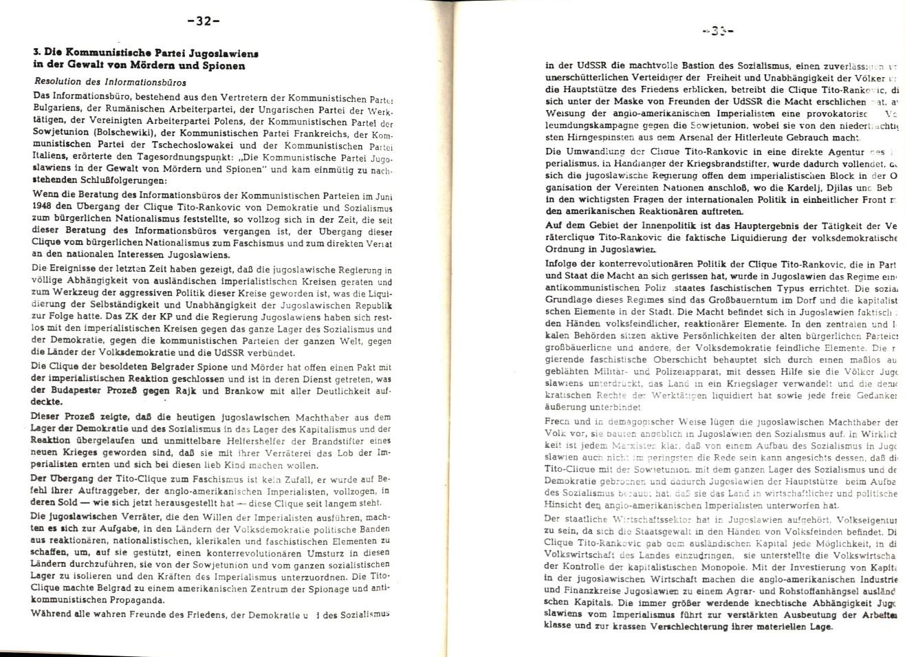 MLSK_Theorie_und_Praxis_des_ML_1979_24_18