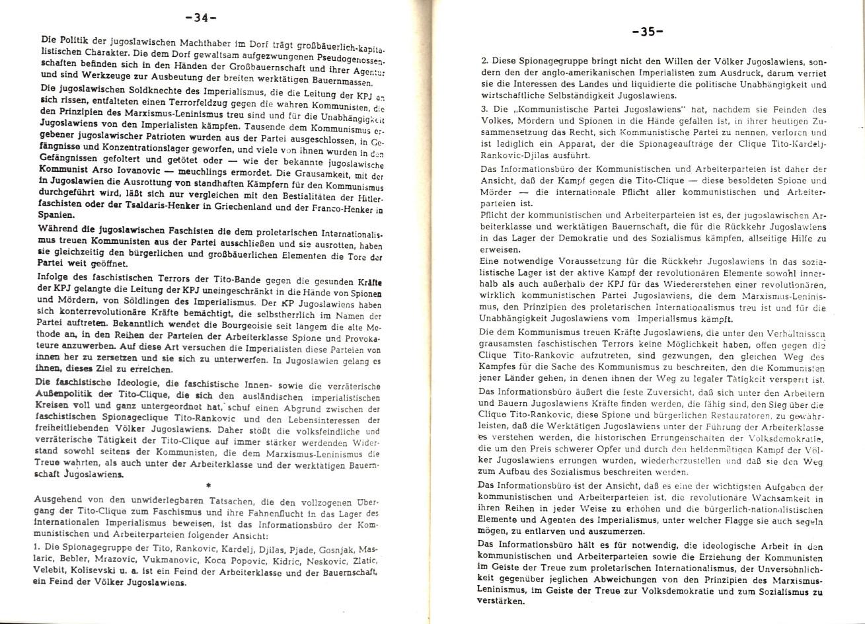 MLSK_Theorie_und_Praxis_des_ML_1979_24_19