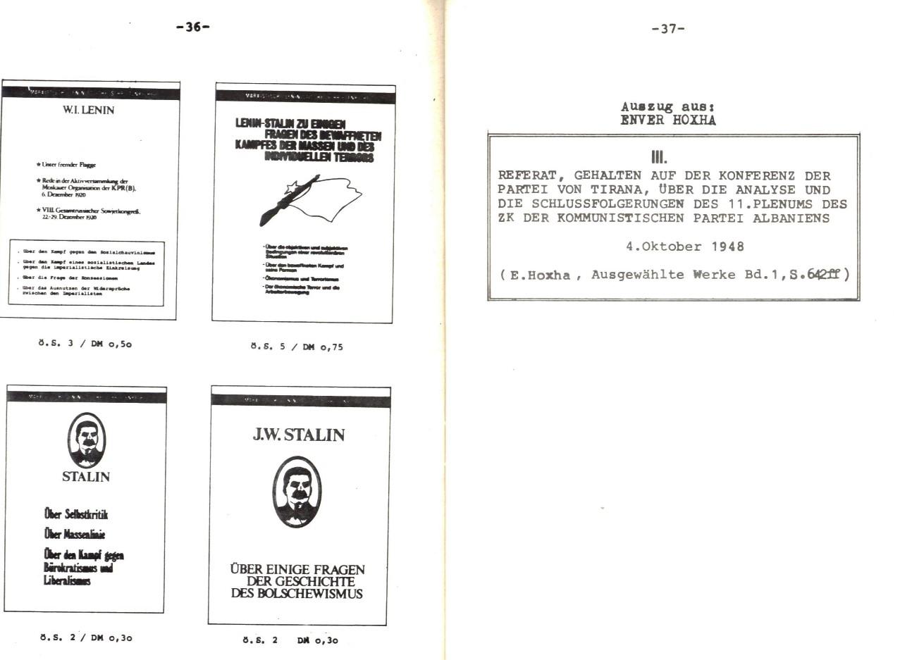 MLSK_Theorie_und_Praxis_des_ML_1979_24_20