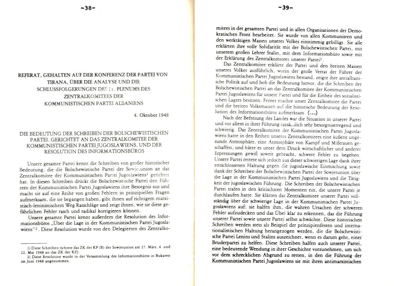 MLSK_Theorie_und_Praxis_des_ML_1979_24_21