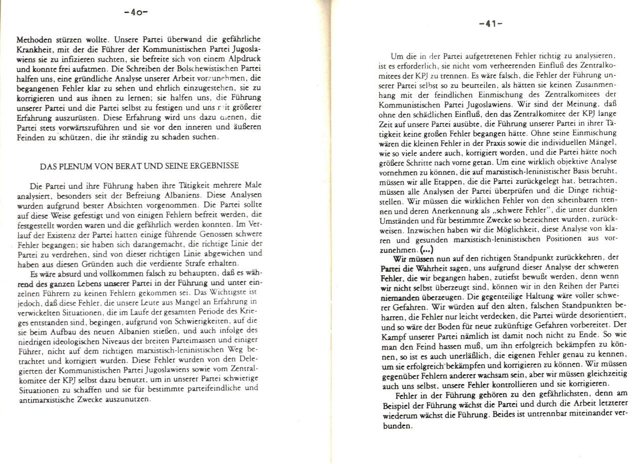 MLSK_Theorie_und_Praxis_des_ML_1979_24_22