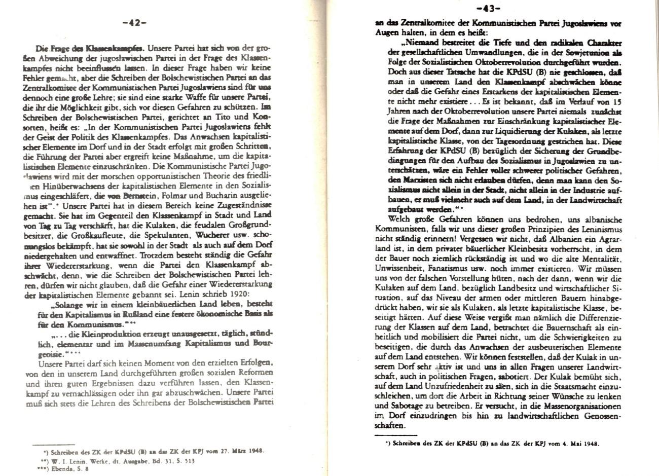 MLSK_Theorie_und_Praxis_des_ML_1979_24_23