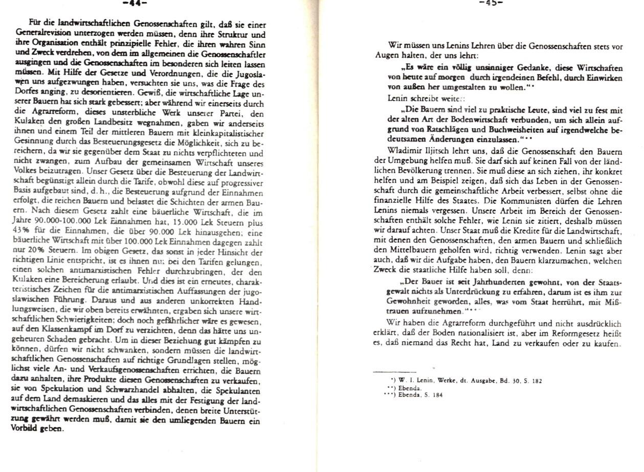 MLSK_Theorie_und_Praxis_des_ML_1979_24_24