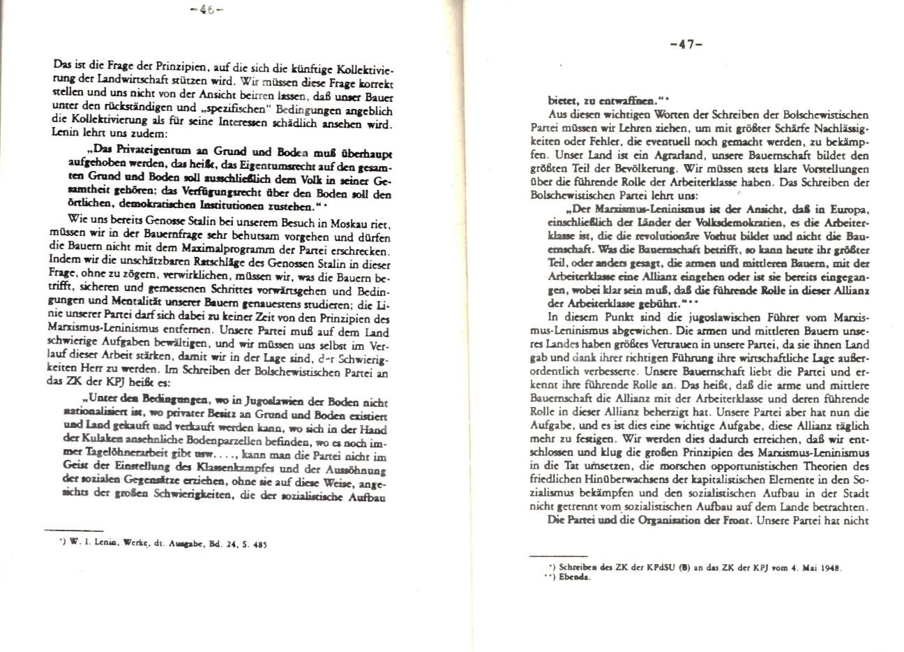 MLSK_Theorie_und_Praxis_des_ML_1979_24_25
