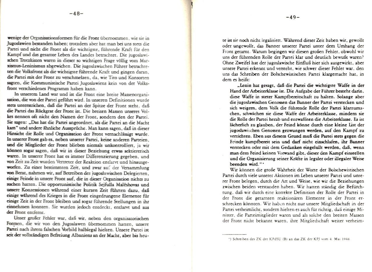 MLSK_Theorie_und_Praxis_des_ML_1979_24_26