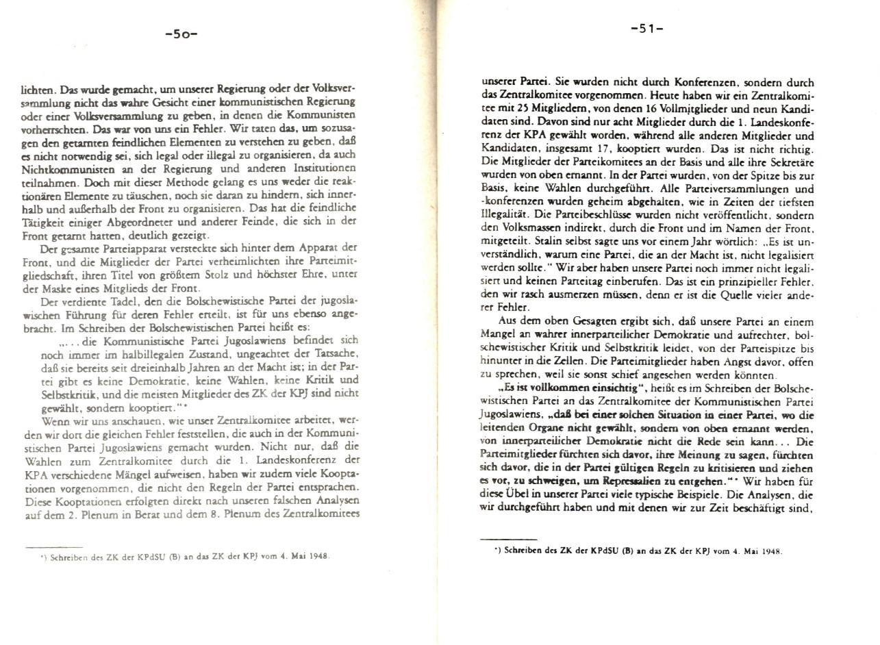 MLSK_Theorie_und_Praxis_des_ML_1979_24_27