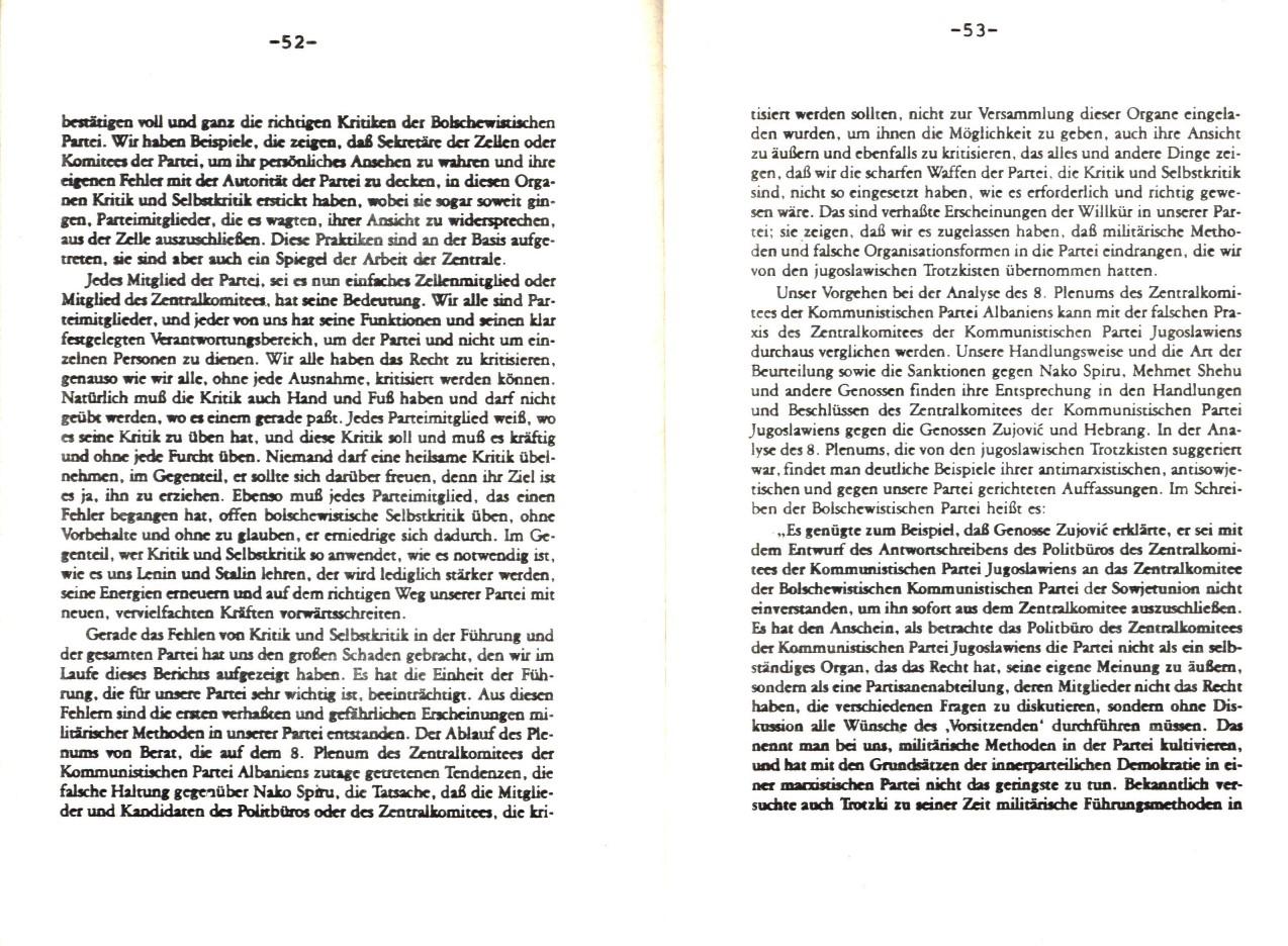 MLSK_Theorie_und_Praxis_des_ML_1979_24_28