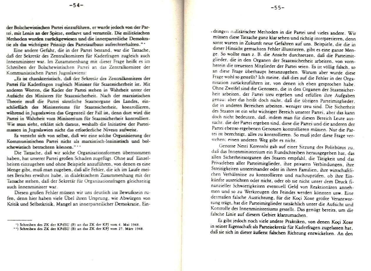 MLSK_Theorie_und_Praxis_des_ML_1979_24_29