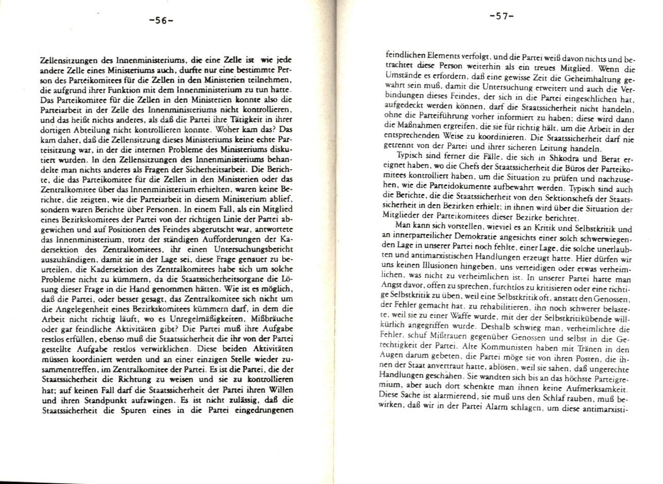 MLSK_Theorie_und_Praxis_des_ML_1979_24_30