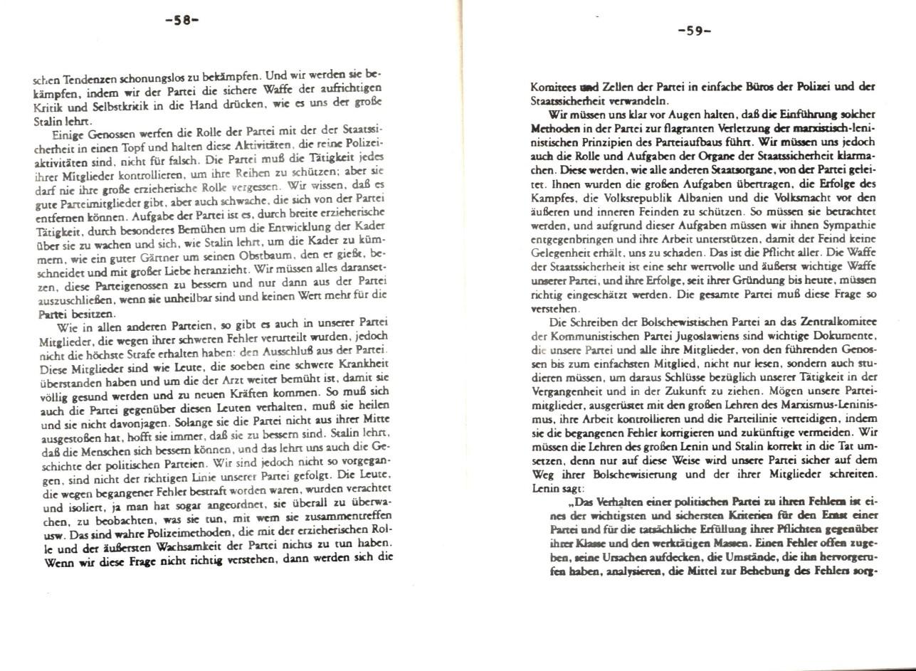 MLSK_Theorie_und_Praxis_des_ML_1979_24_31