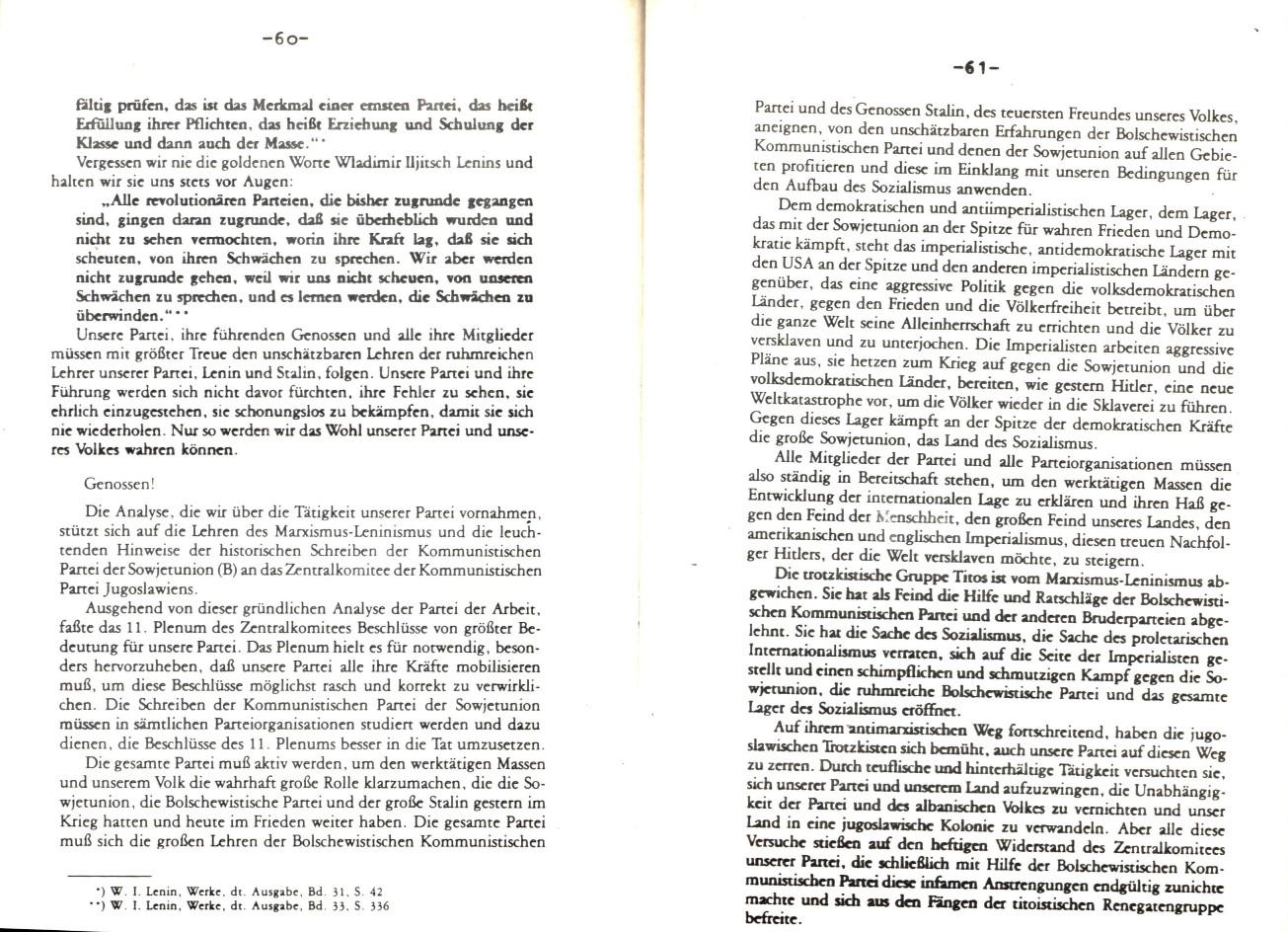 MLSK_Theorie_und_Praxis_des_ML_1979_24_32