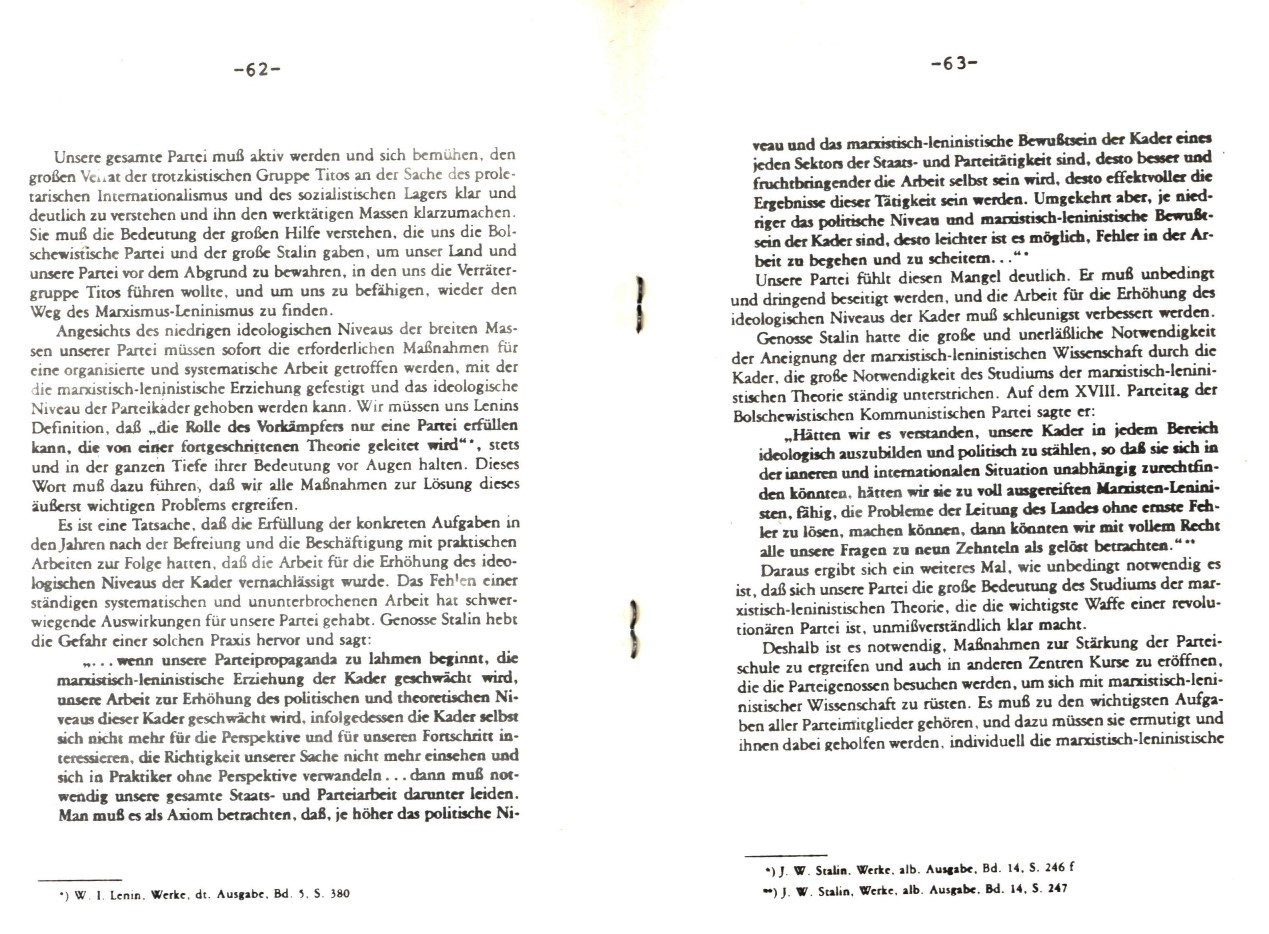 MLSK_Theorie_und_Praxis_des_ML_1979_24_33