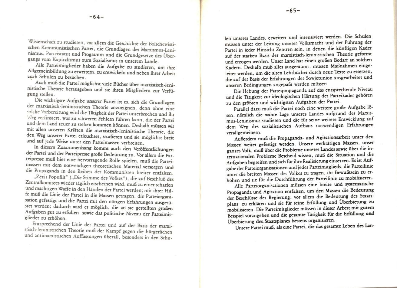 MLSK_Theorie_und_Praxis_des_ML_1979_24_34