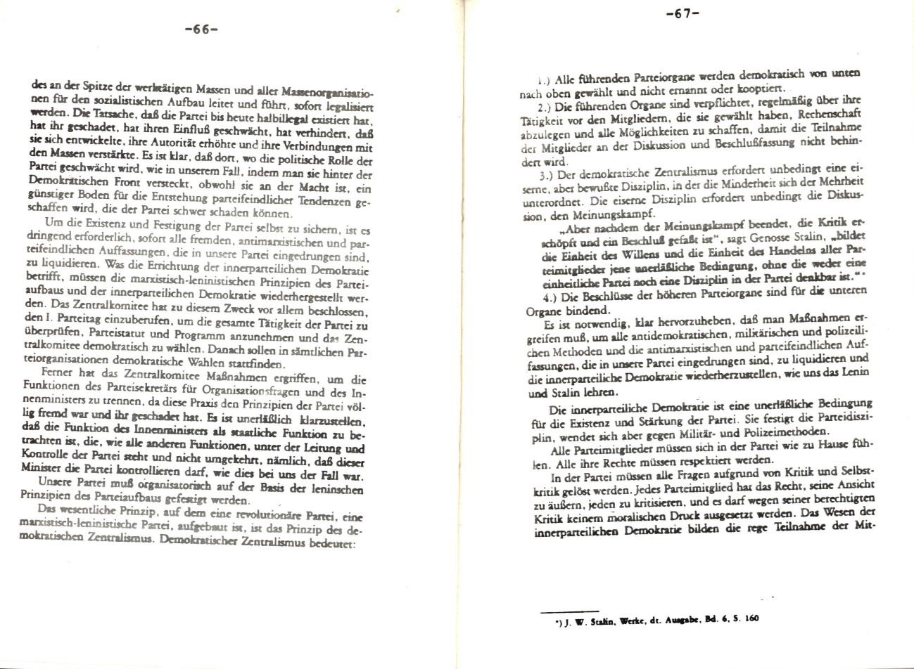 MLSK_Theorie_und_Praxis_des_ML_1979_24_35