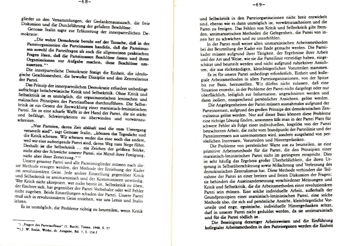 MLSK_Theorie_und_Praxis_des_ML_1979_24_36