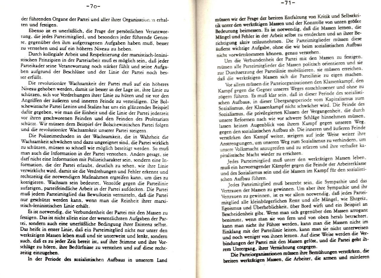 MLSK_Theorie_und_Praxis_des_ML_1979_24_37