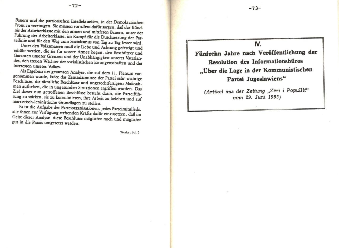 MLSK_Theorie_und_Praxis_des_ML_1979_24_38