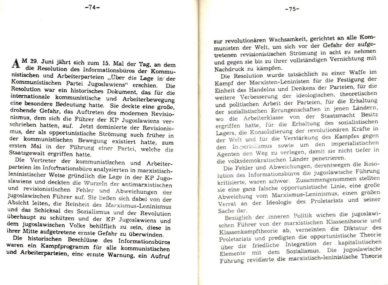 MLSK_Theorie_und_Praxis_des_ML_1979_24_39