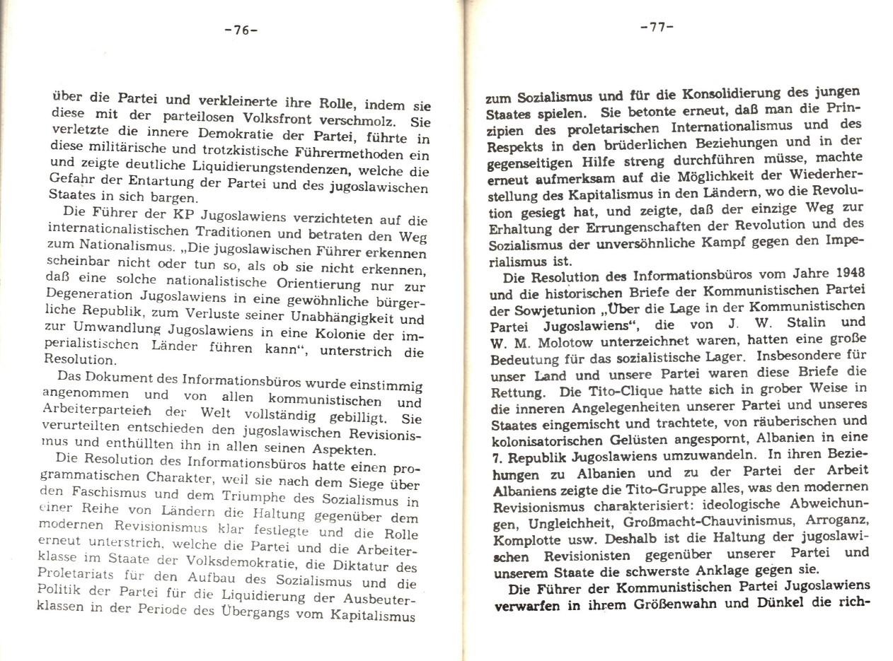 MLSK_Theorie_und_Praxis_des_ML_1979_24_40