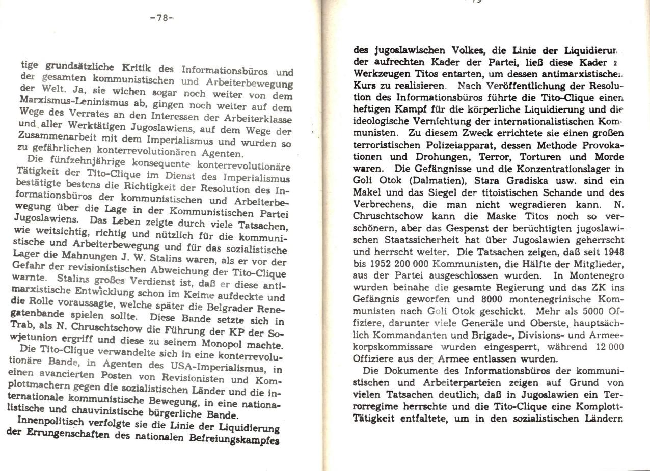 MLSK_Theorie_und_Praxis_des_ML_1979_24_41