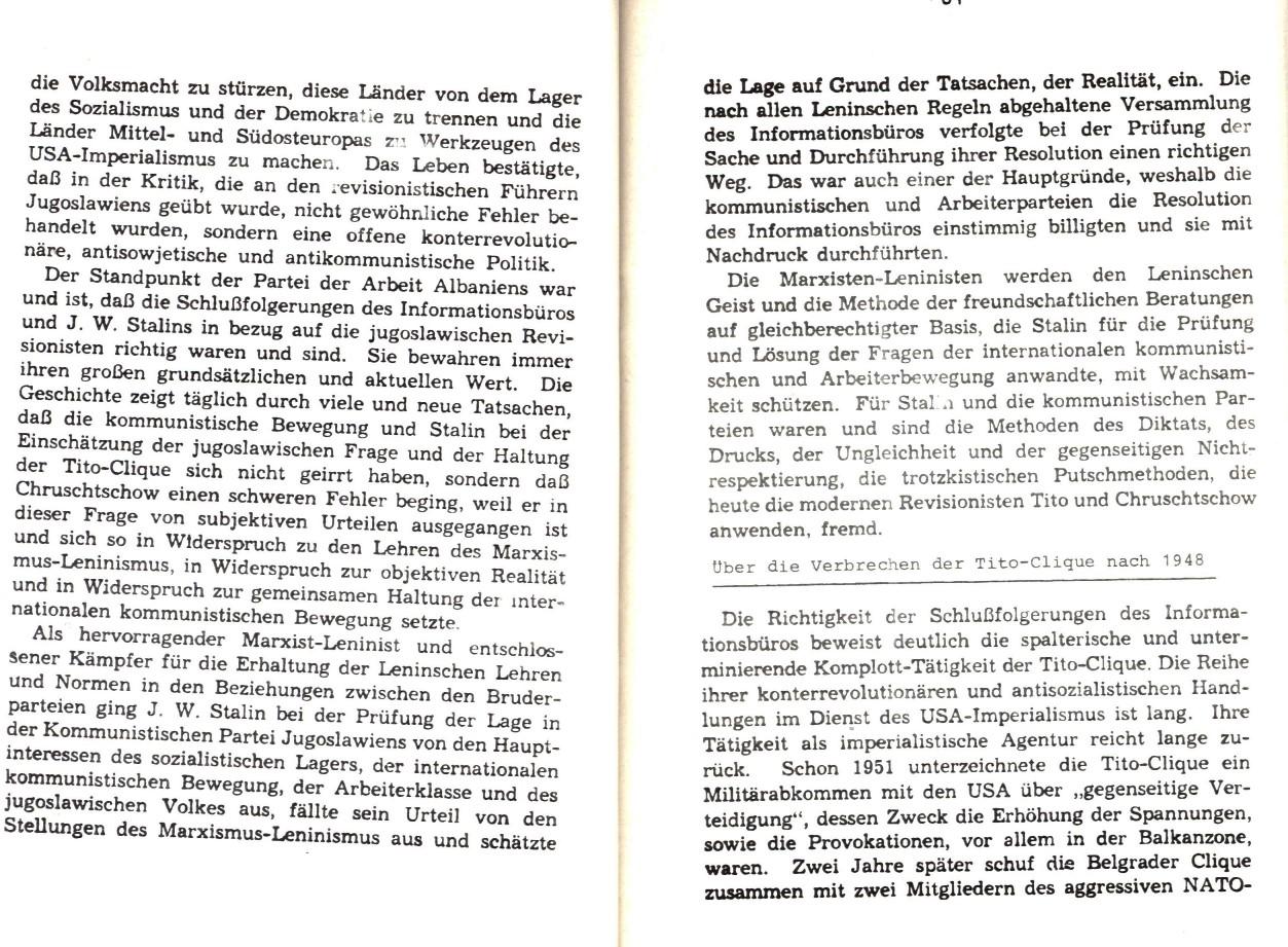 MLSK_Theorie_und_Praxis_des_ML_1979_24_42