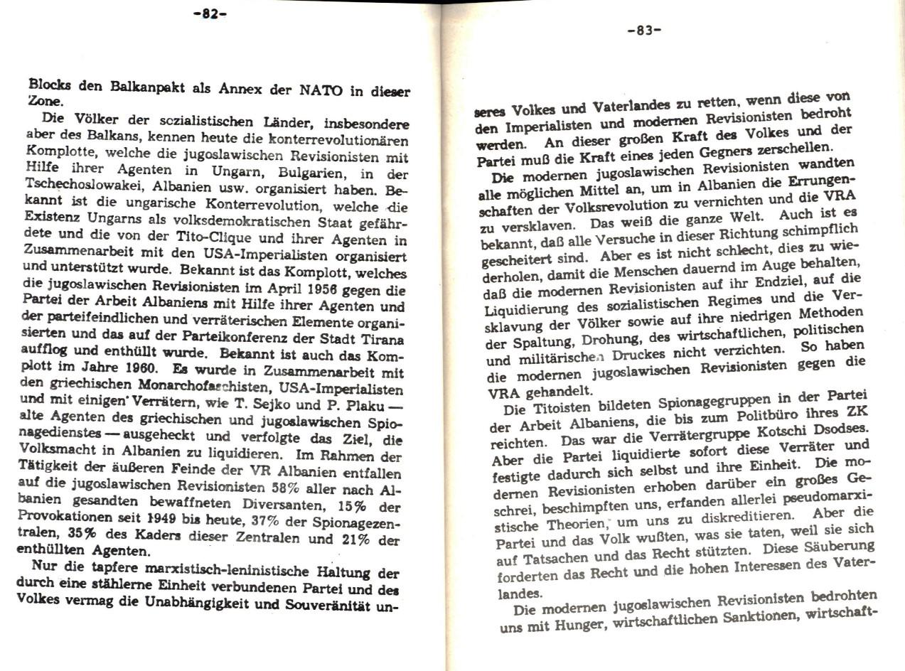 MLSK_Theorie_und_Praxis_des_ML_1979_24_43