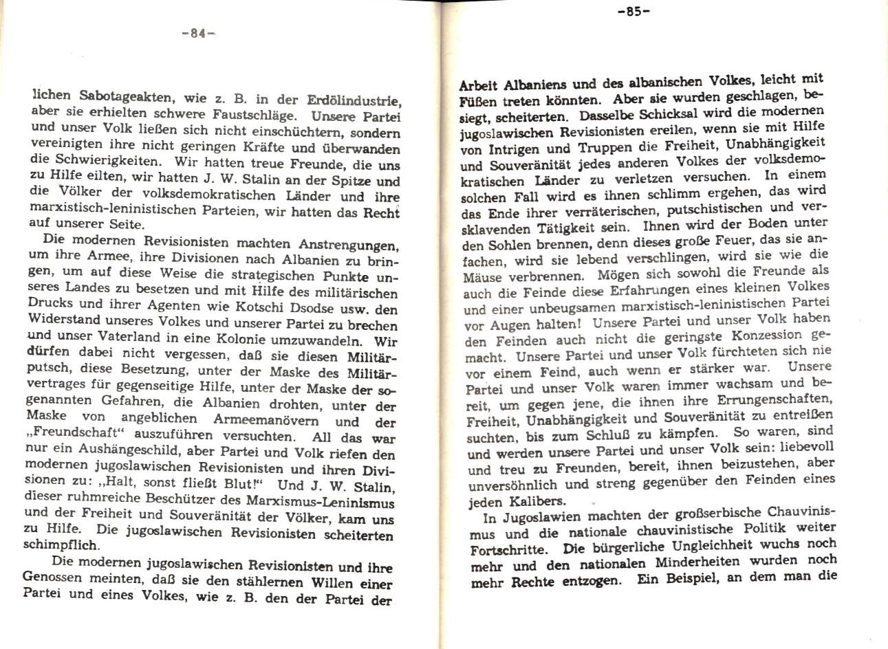 MLSK_Theorie_und_Praxis_des_ML_1979_24_44