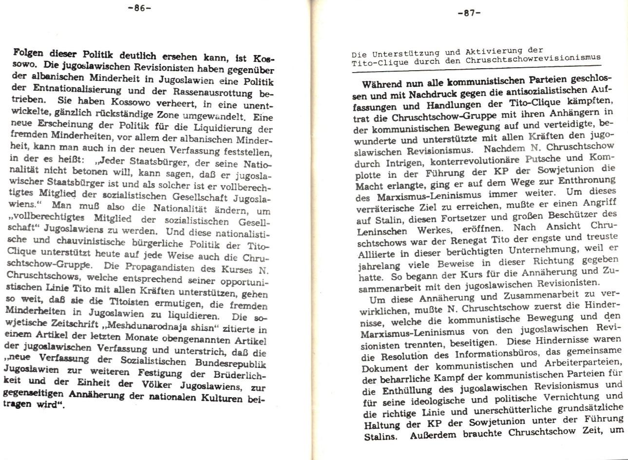 MLSK_Theorie_und_Praxis_des_ML_1979_24_45