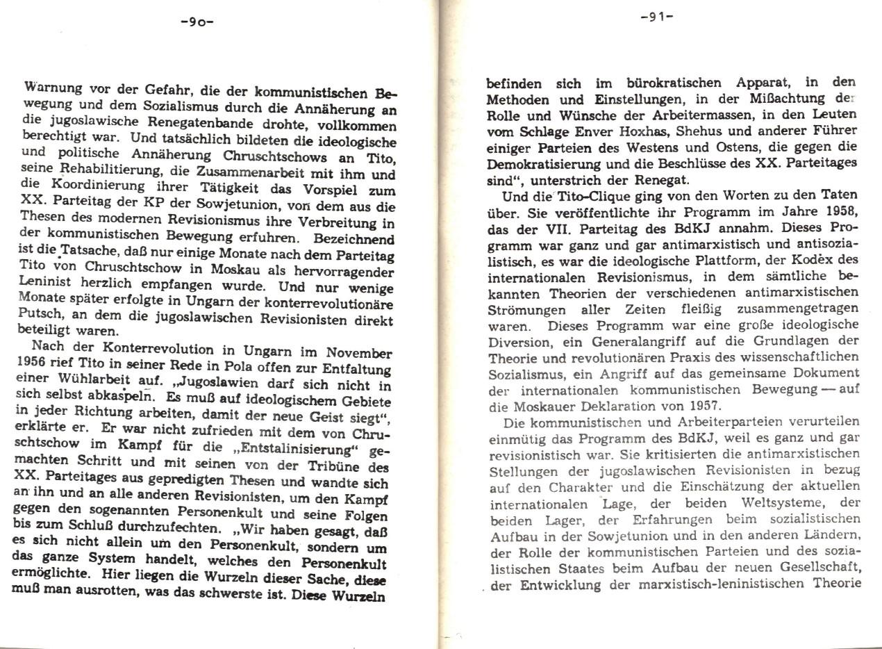 MLSK_Theorie_und_Praxis_des_ML_1979_24_47