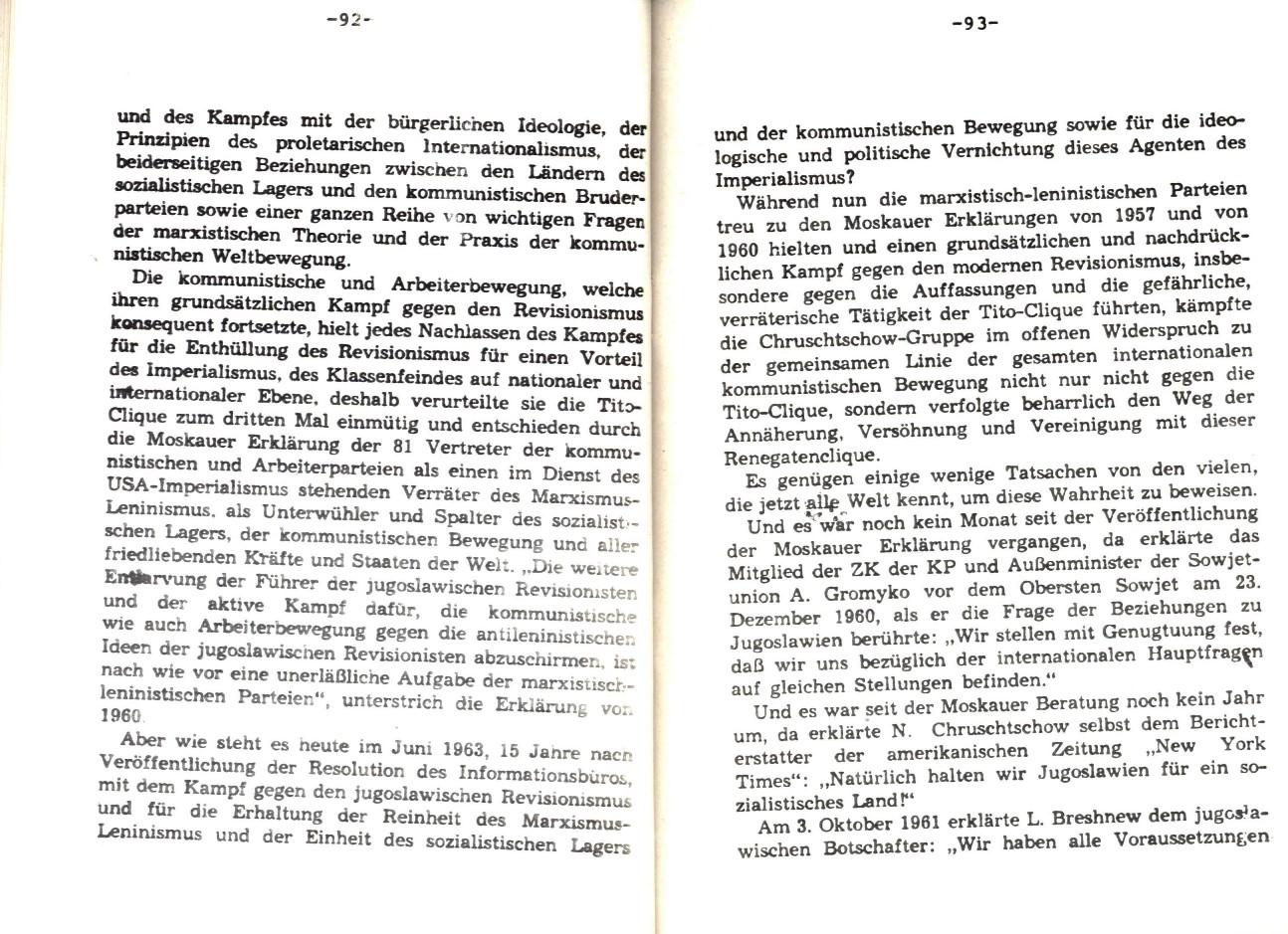 MLSK_Theorie_und_Praxis_des_ML_1979_24_48