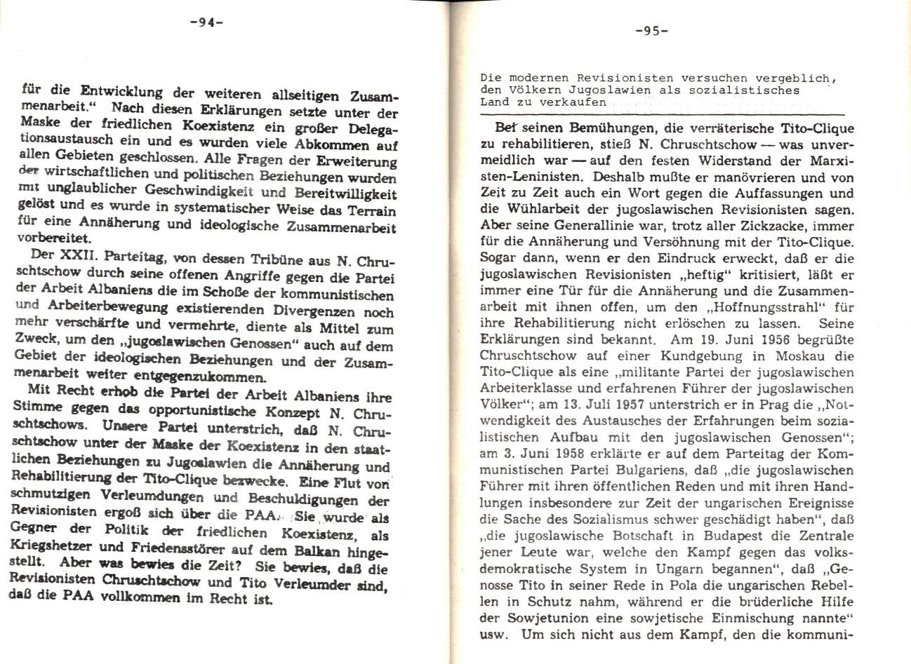 MLSK_Theorie_und_Praxis_des_ML_1979_24_49