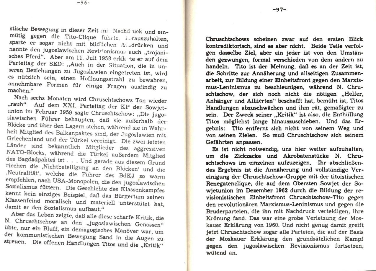 MLSK_Theorie_und_Praxis_des_ML_1979_24_50