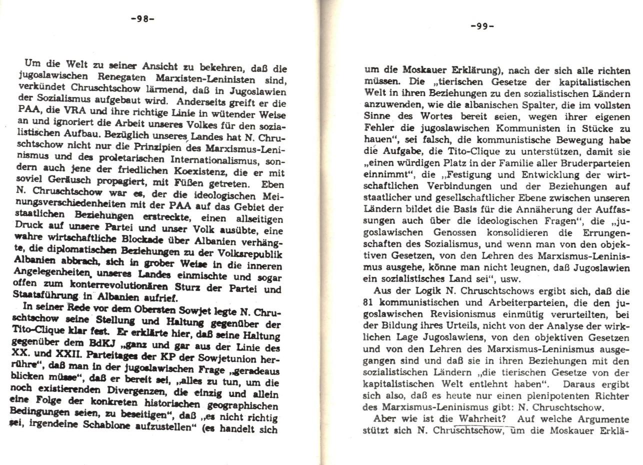 MLSK_Theorie_und_Praxis_des_ML_1979_24_51