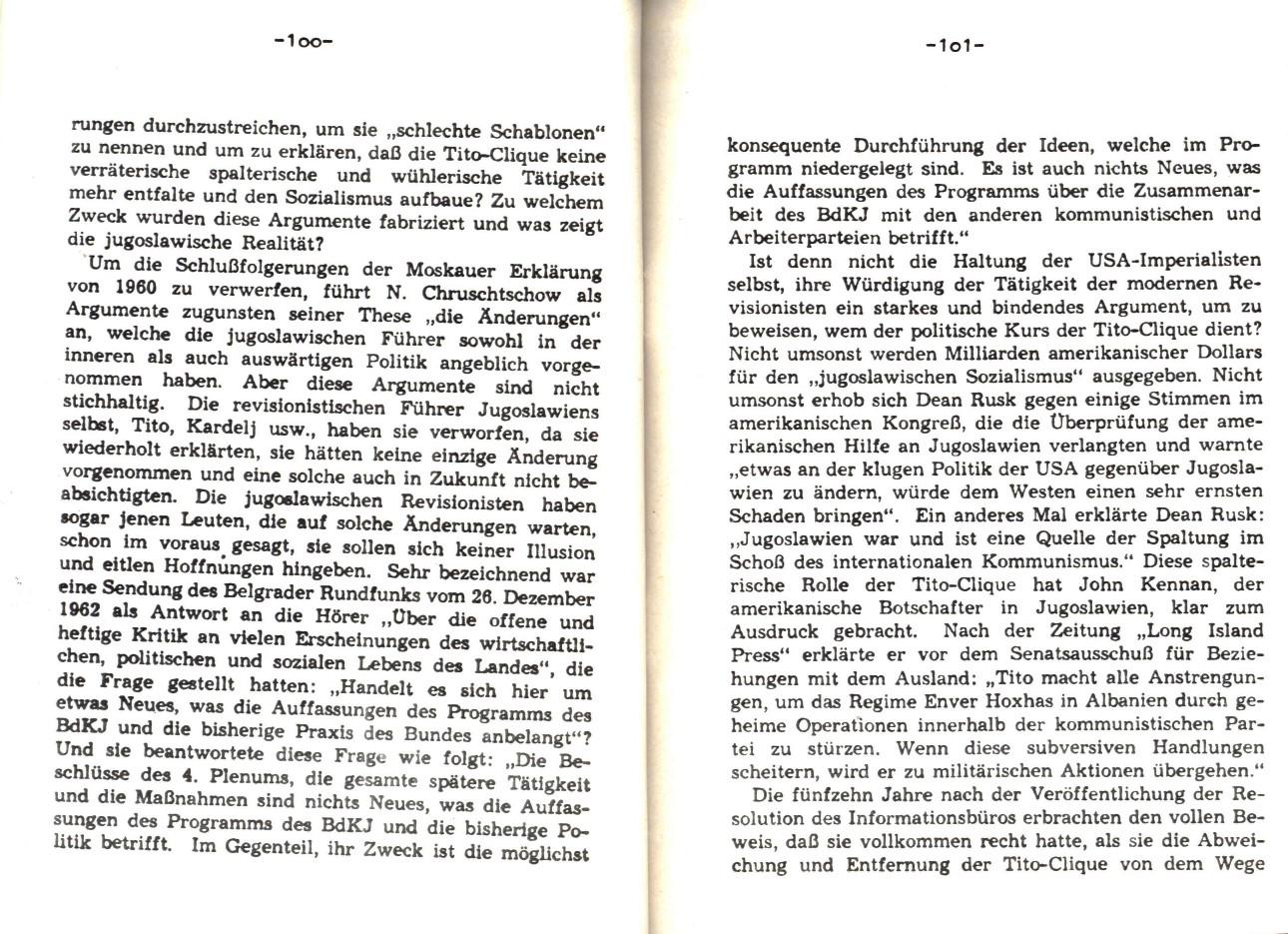 MLSK_Theorie_und_Praxis_des_ML_1979_24_52