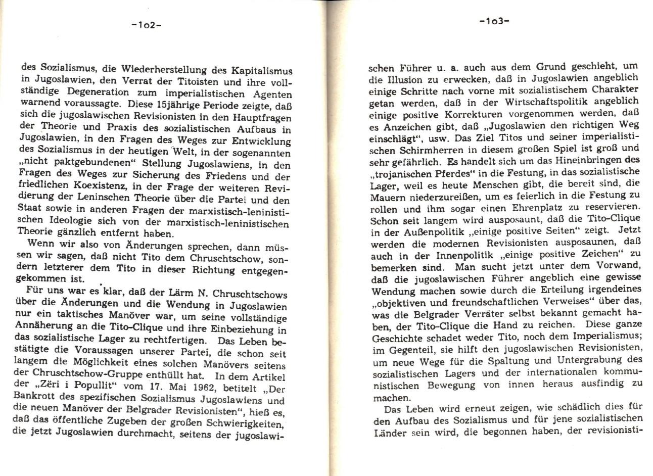 MLSK_Theorie_und_Praxis_des_ML_1979_24_53