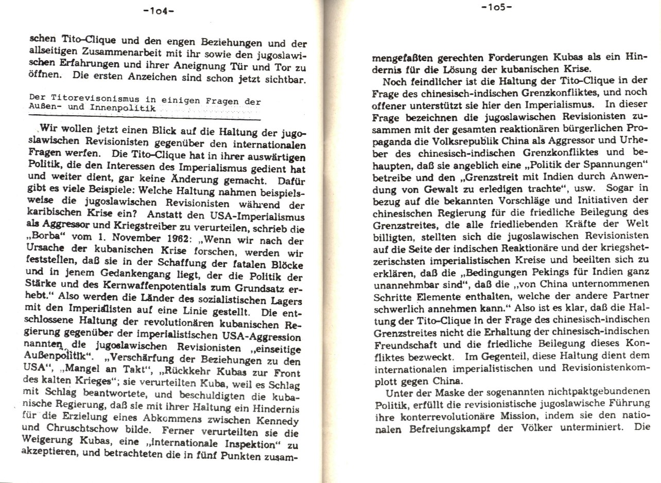 MLSK_Theorie_und_Praxis_des_ML_1979_24_54