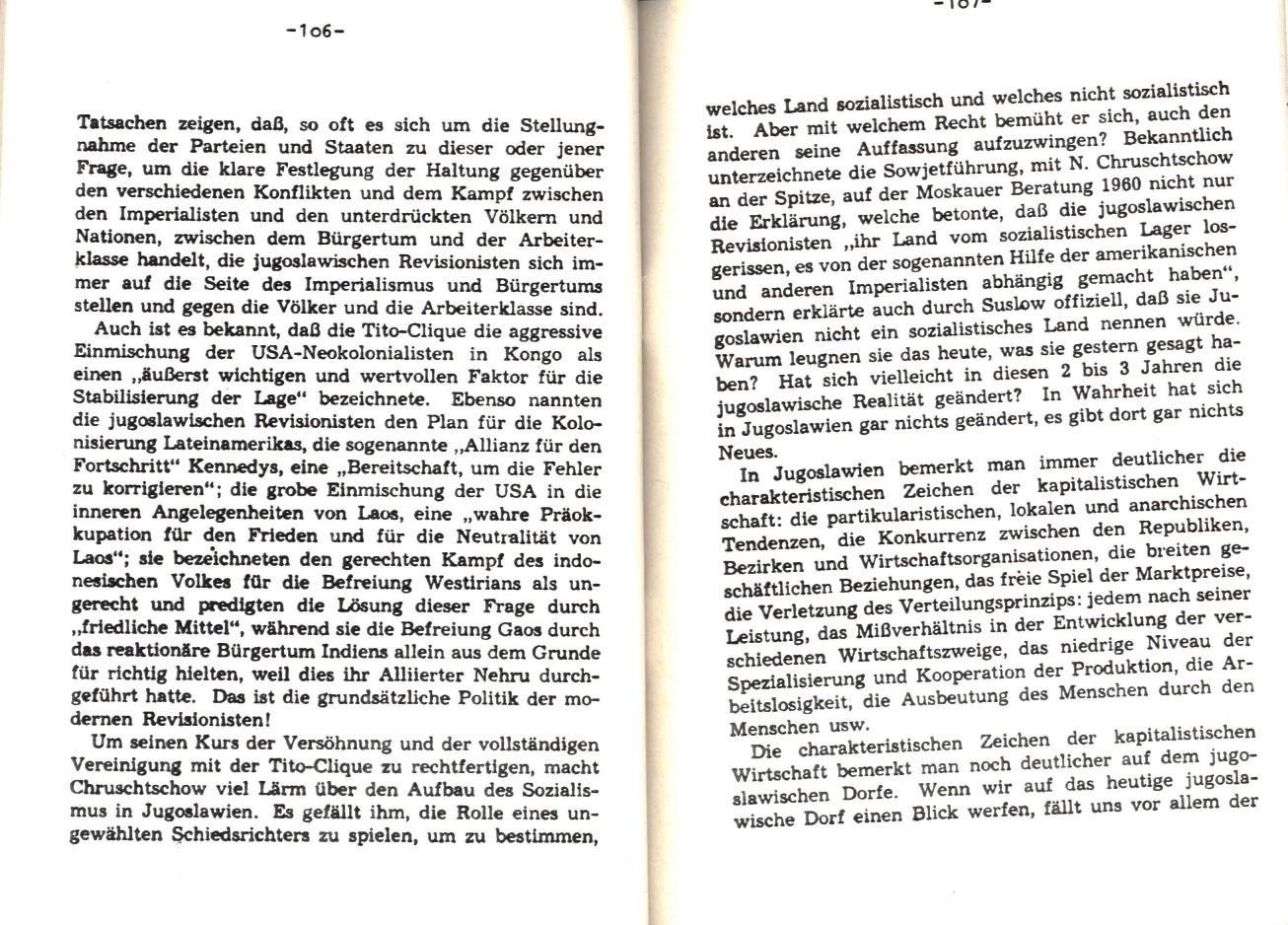 MLSK_Theorie_und_Praxis_des_ML_1979_24_55
