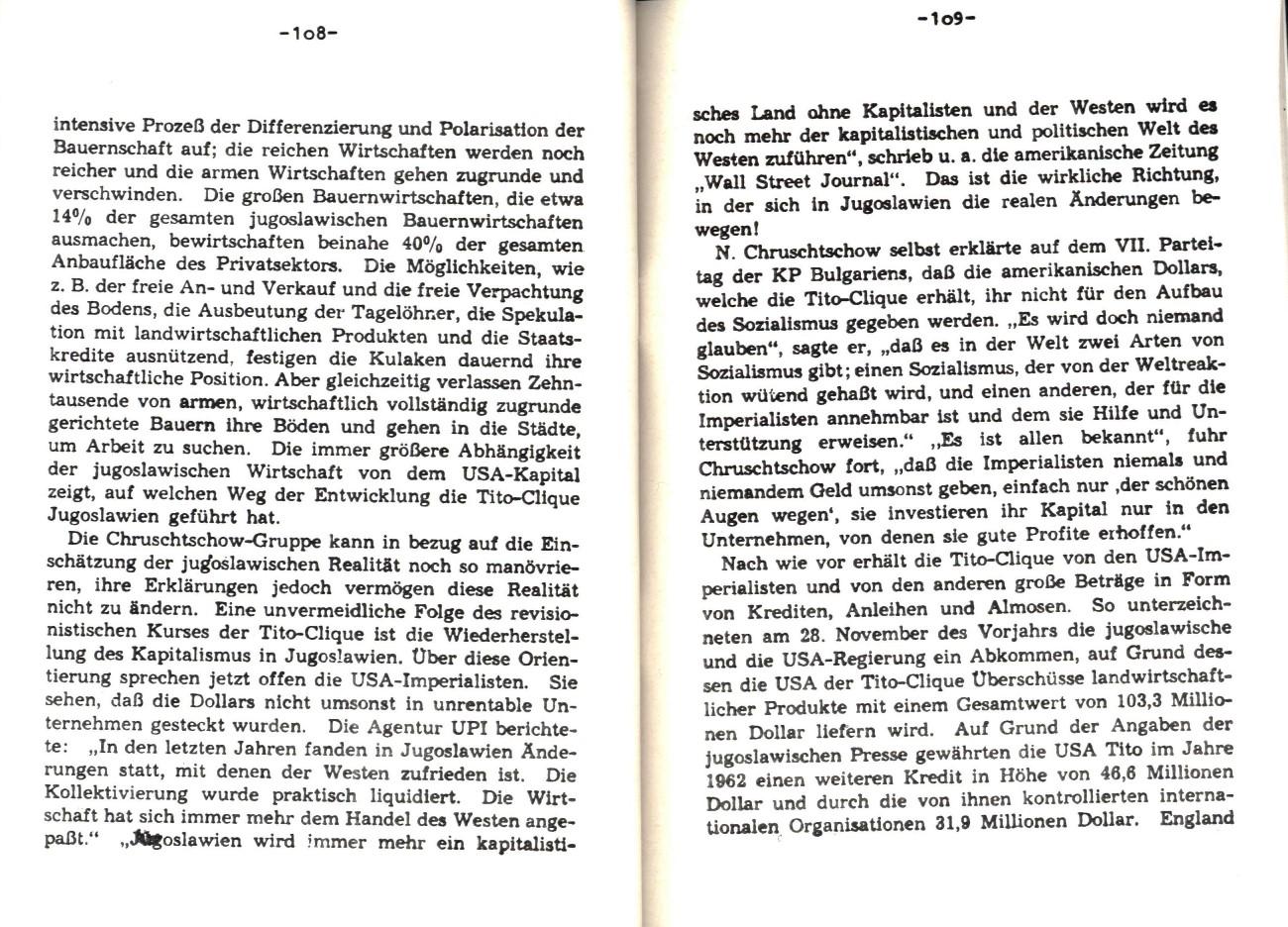 MLSK_Theorie_und_Praxis_des_ML_1979_24_56