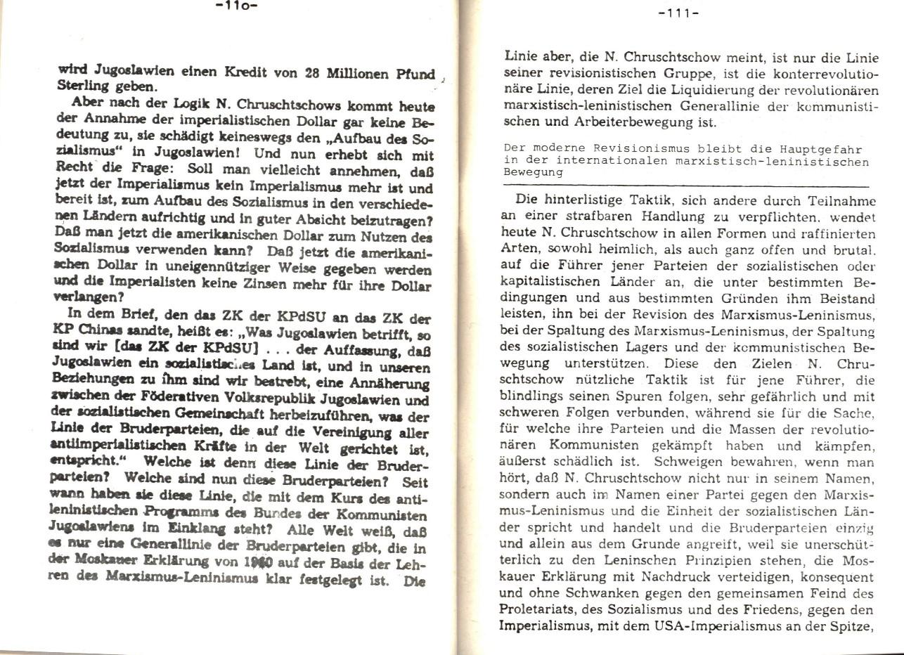 MLSK_Theorie_und_Praxis_des_ML_1979_24_57