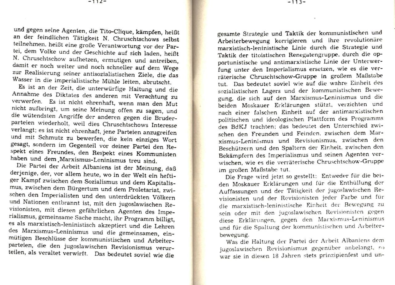 MLSK_Theorie_und_Praxis_des_ML_1979_24_58
